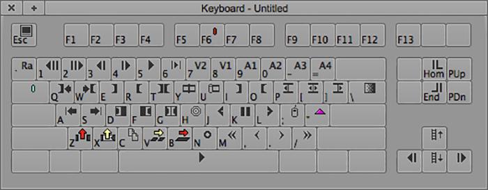 KeyboardSettings_Pietro