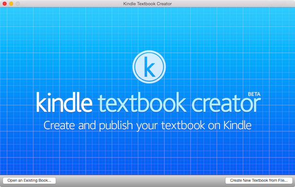 Download kindle create add-in for microsoft word | Peatix