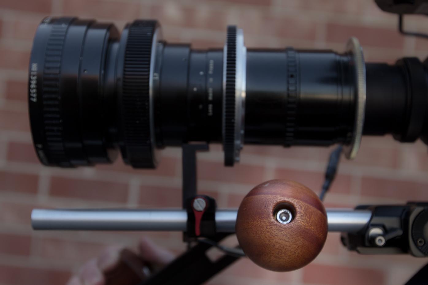 KinoGrip