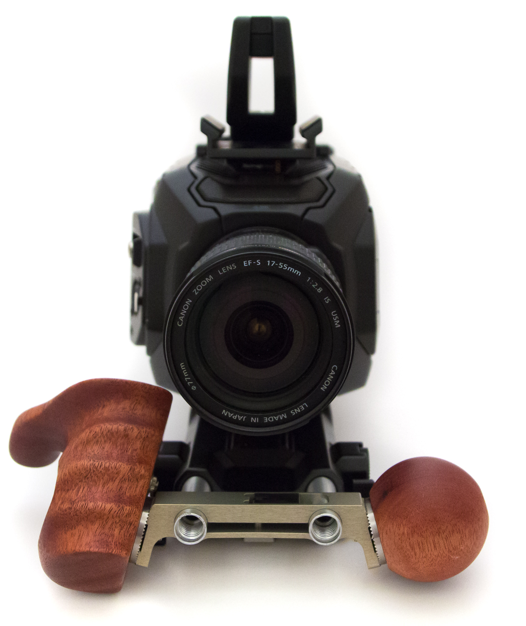 kino-grip-on-ursa-mini