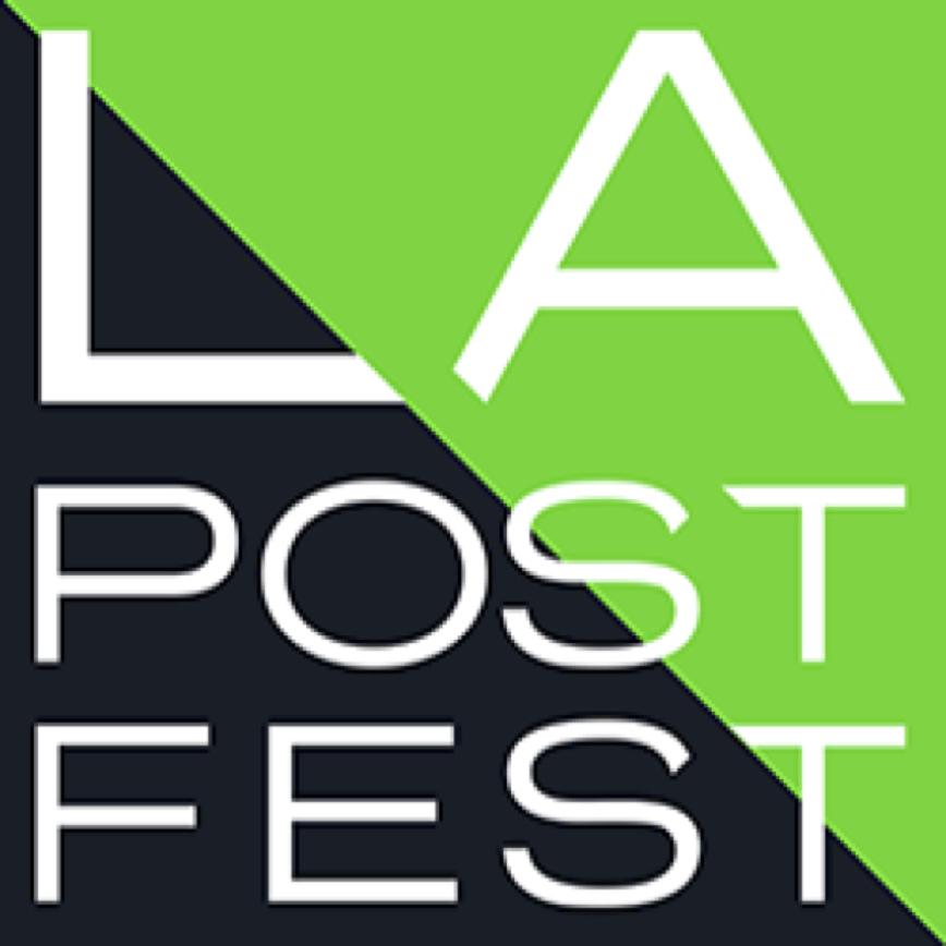 LAPF Logo 72 250