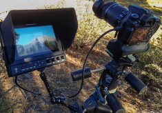 Product Review: Flashpoint 7″ LED Field Monitor