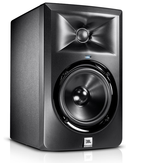Holiday Deals: JBL LSR305 & Equator Audio D5 Studio Monitors 4