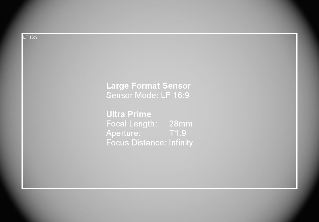 """Large sensor lens coverage: taking old glass to the """"breaking"""" point 70"""
