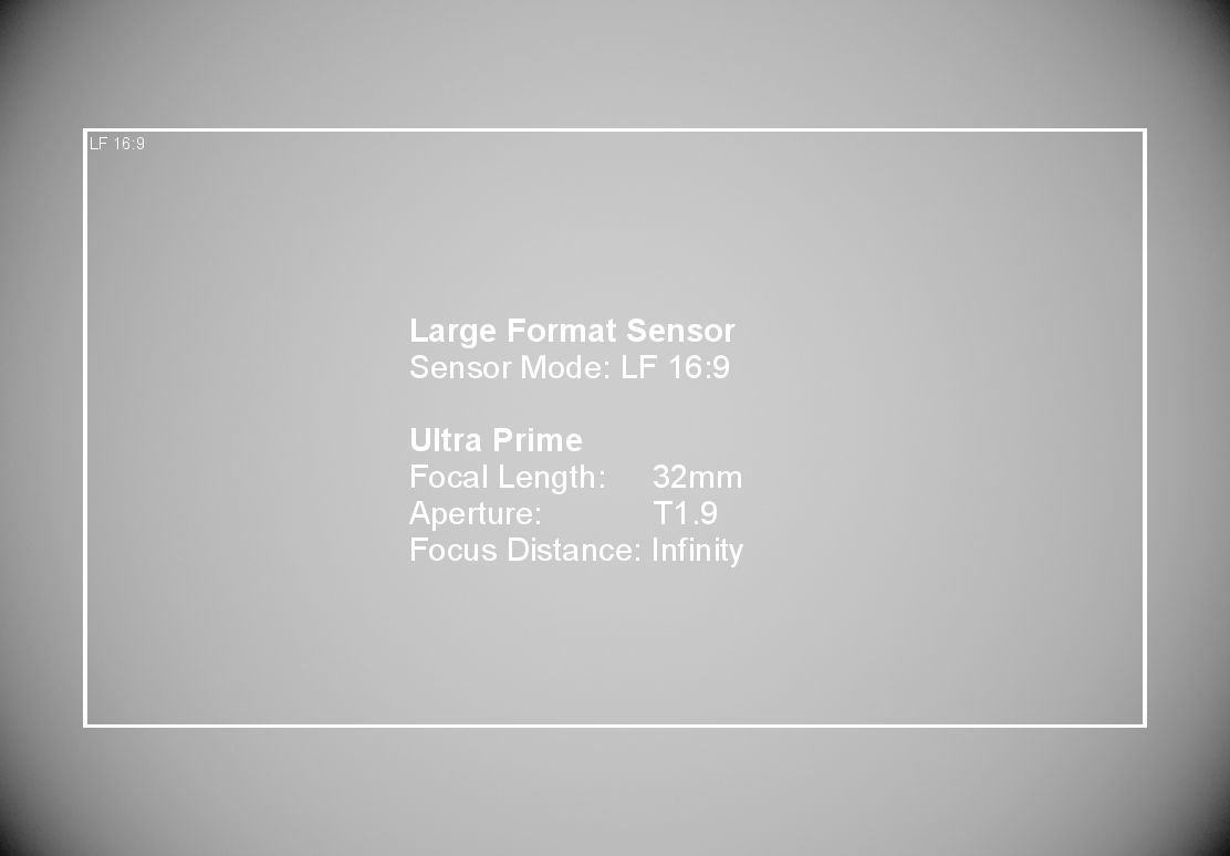 """Large sensor lens coverage: taking old glass to the """"breaking"""" point 71"""