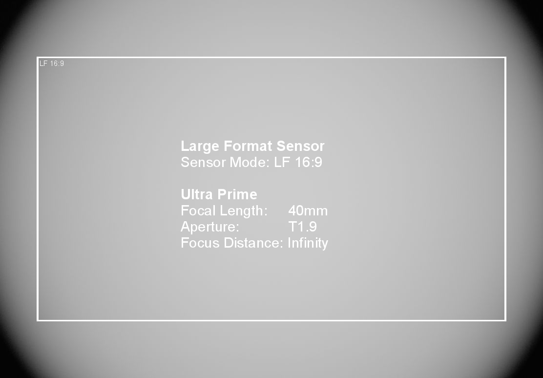"""Large sensor lens coverage: taking old glass to the """"breaking"""" point 72"""