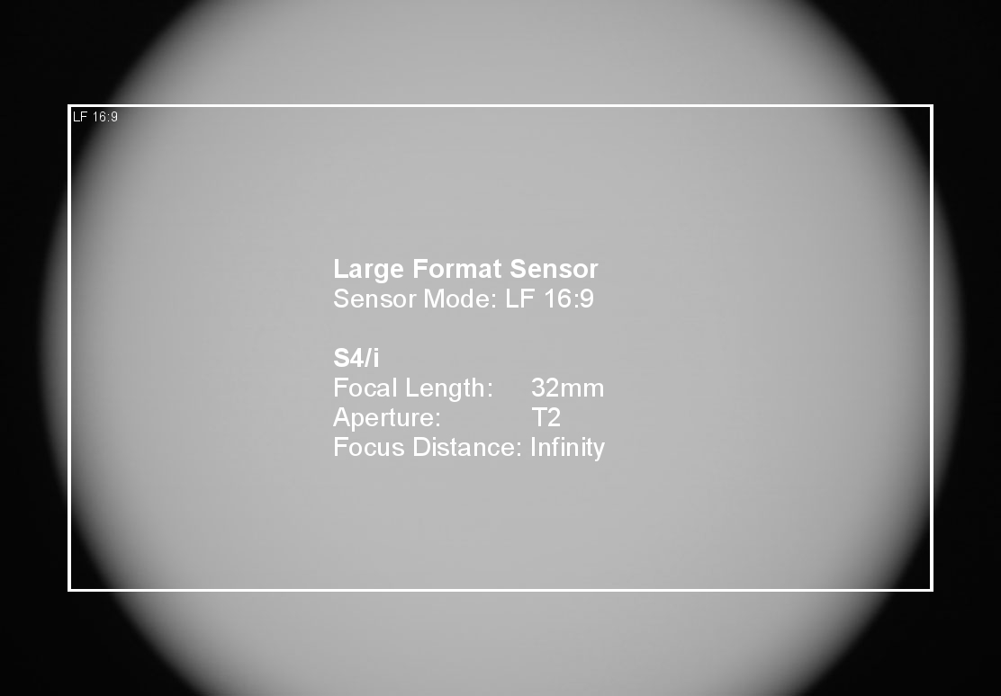 """Large sensor lens coverage: taking old glass to the """"breaking"""" point 83"""