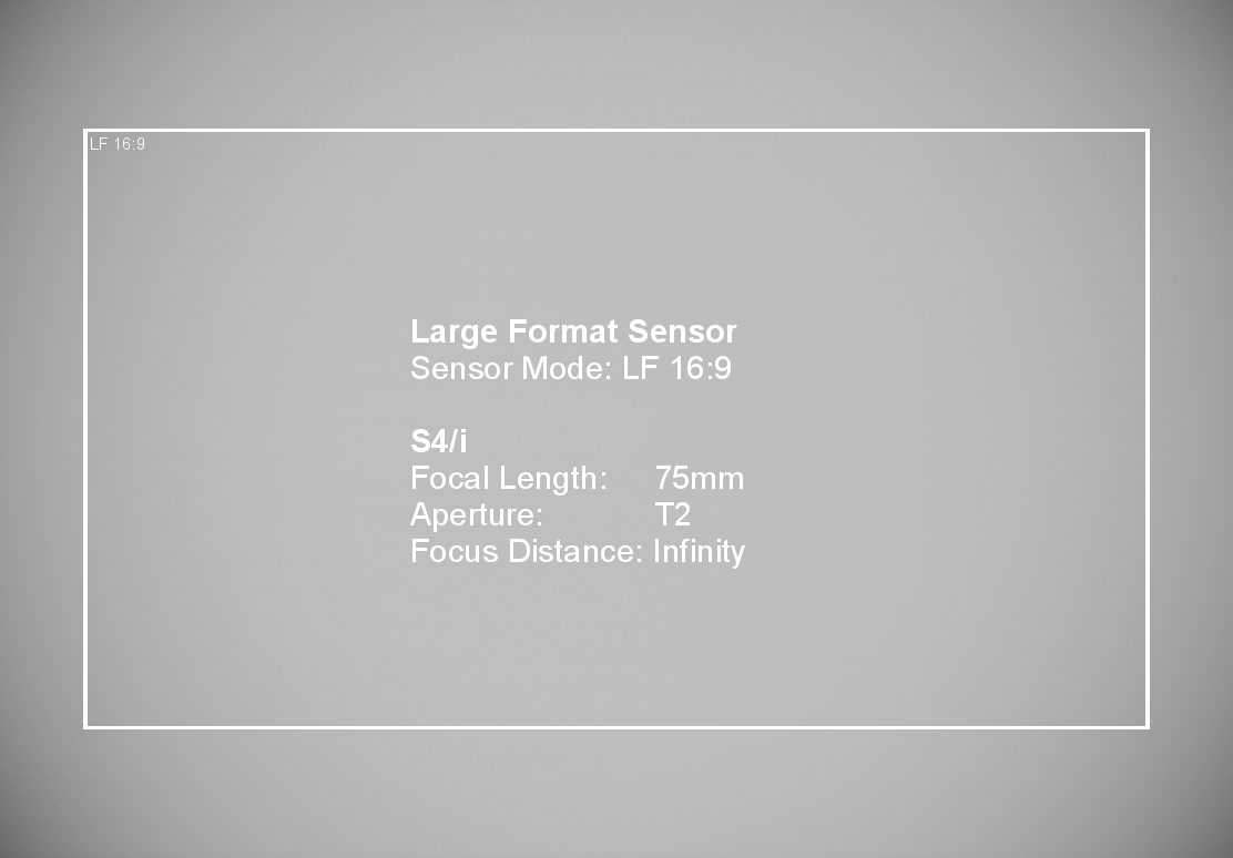 """Large sensor lens coverage: taking old glass to the """"breaking"""" point 87"""