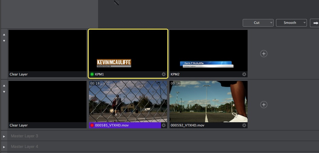 Review – Wirecast Pro 7 from Telestream 33