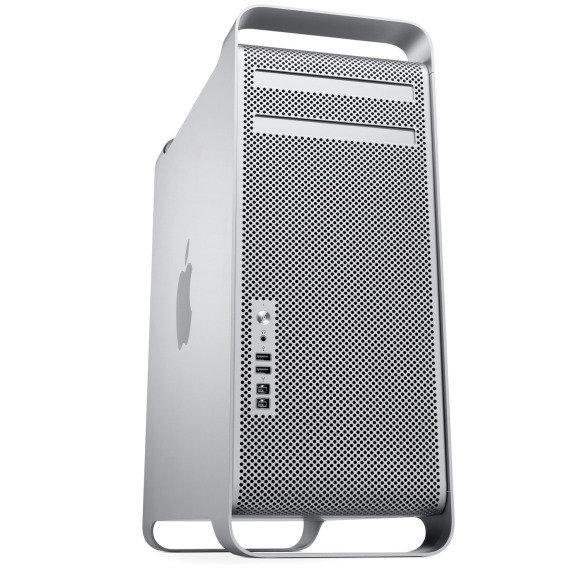 legacy-mac-pro