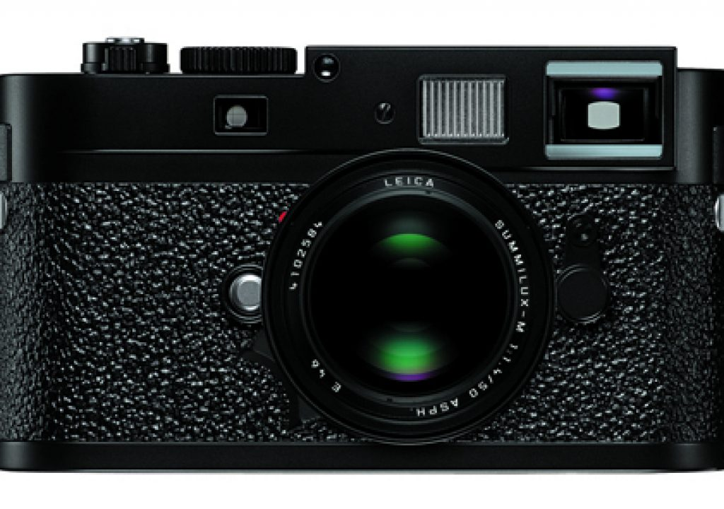 Leica_M9-P_front.low_.jpg