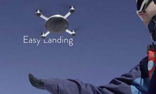 lily-drone-camera-7