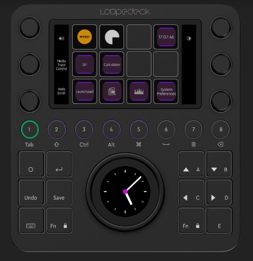 Loupedeck rethinks their software with a big update 4