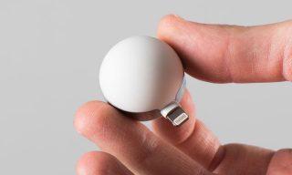 Lumu Power: One light meter to rule them all?