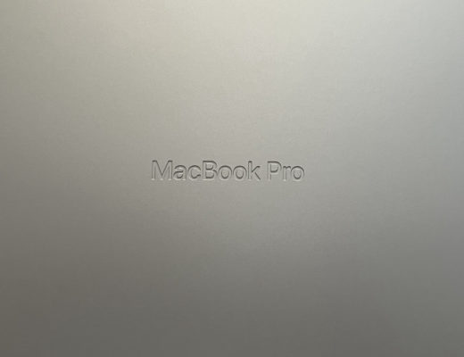 Review: 16-inch Apple MacBook Pro M1 Max for video editors - Part 1 8