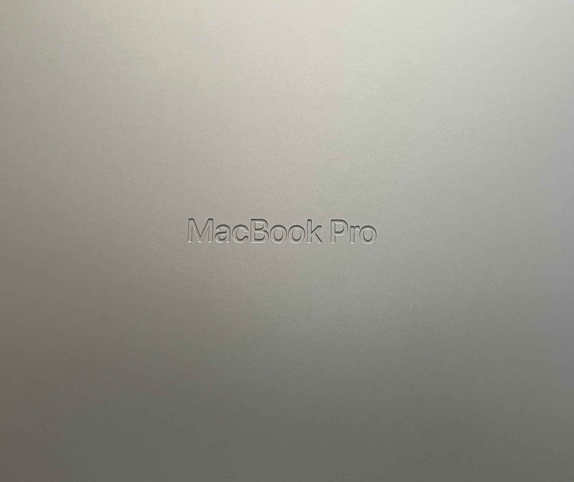 Review: 16-inch Apple MacBook Pro M1 Max for video editors - Part 1 4