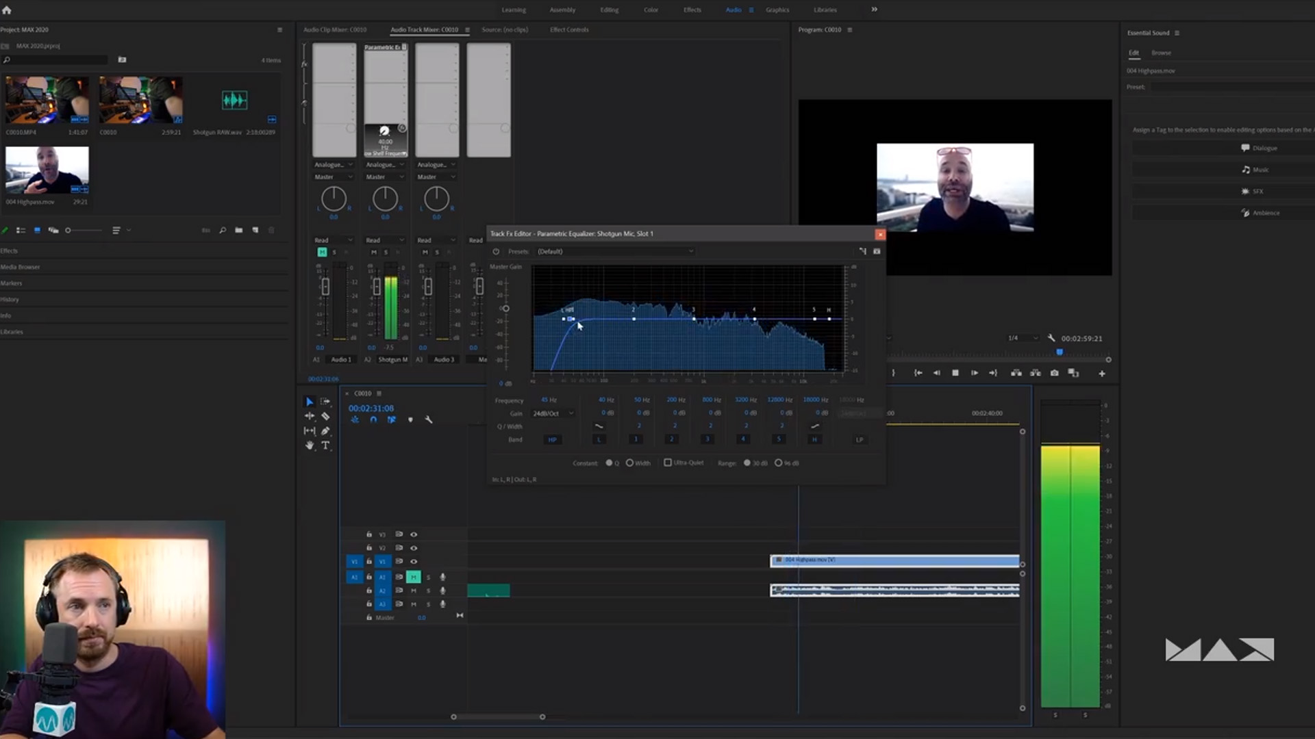RECAP: Adobe MAX 2020 – Day 2 25