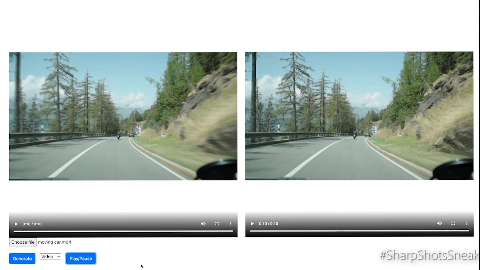 RECAP: Adobe MAX 2020 – Day 2 23