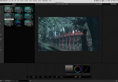 Magic Bullet Suite review – Great for many but not for me