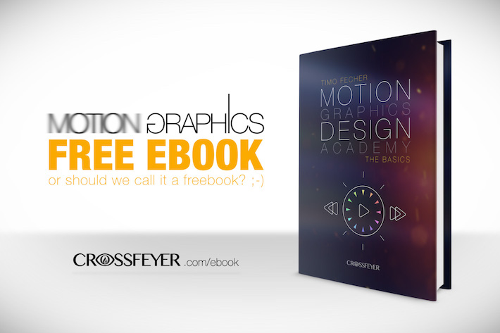 How to prepare for your next Motion Graphics project 10