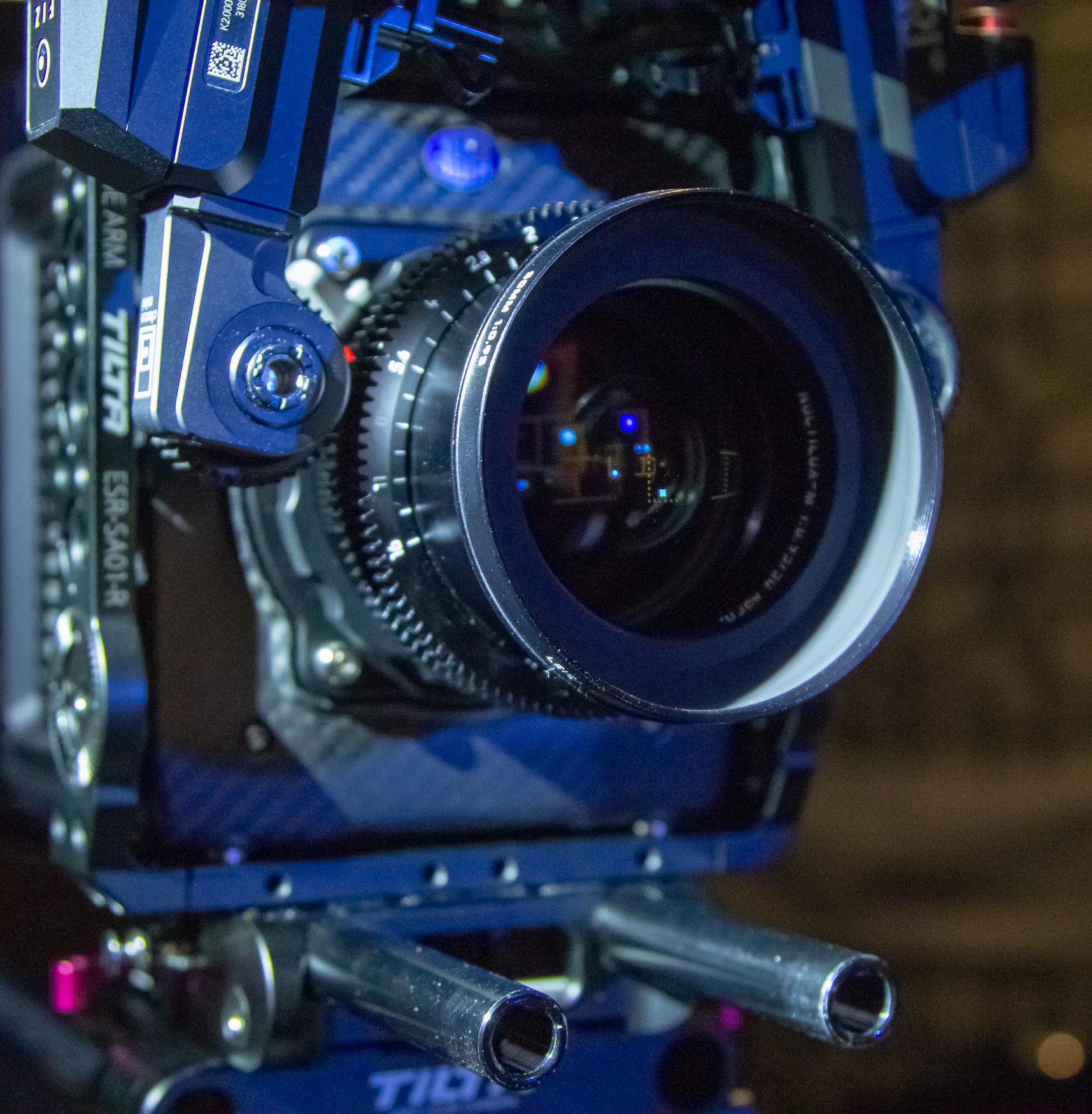 Leica M0.8