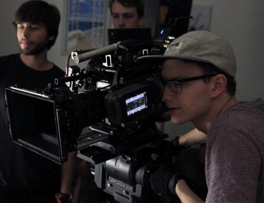 Filmtools Filmmaker Friday featuring Filmmaker René Rodlauer 3