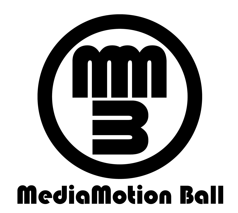 MMB logo inline nostrokepadding