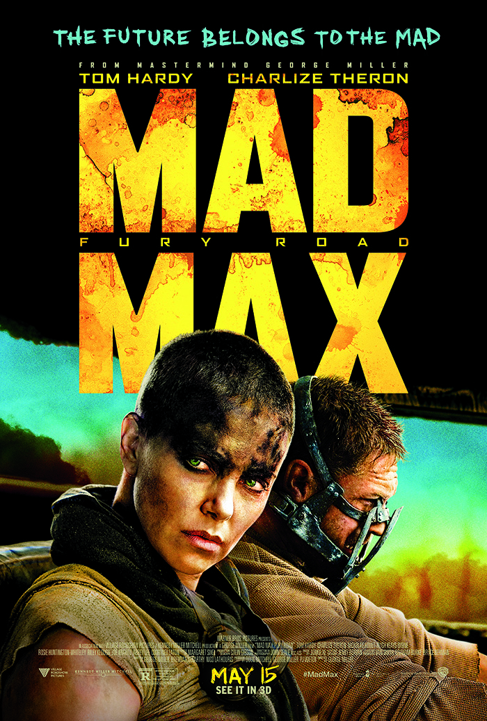 314851id1a_MadMax_FinalRated_27x40_1Sheet.indd