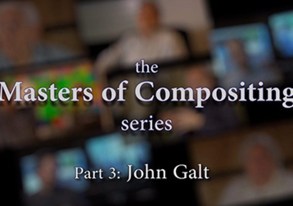 MOC-JohnGalt-Part3-450.jpg
