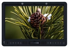 SmallHD goes big again with two more large monitors
