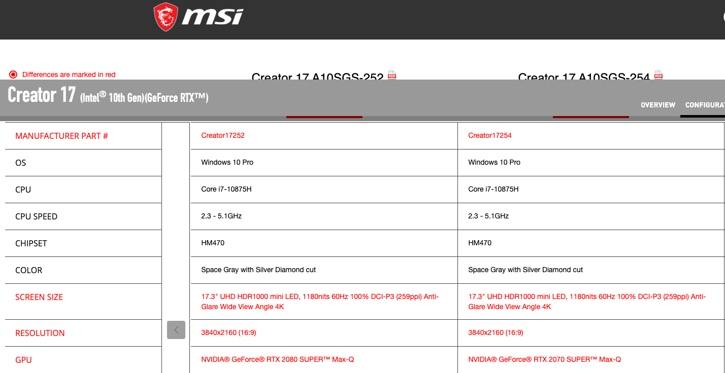 msi-creator-partial-screenshot
