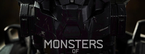 """PVC Podcast Eps 31: Doing it all - """"Monsters of Man"""" Director Mark Toia on Self-Distribution and Financing Your Film 2"""