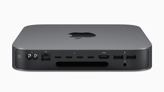 mac-mini-2018-rear