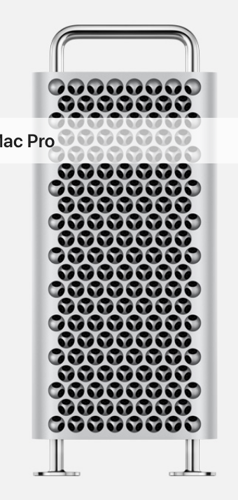 mac-pro-new-tower
