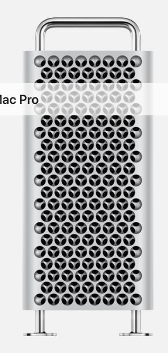 mac-pro-new-tower