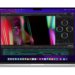 New MacBook Pros, new M1 Pro and M1 Max chips and Final Cut Pro 10.6 in today's Apple Event 7