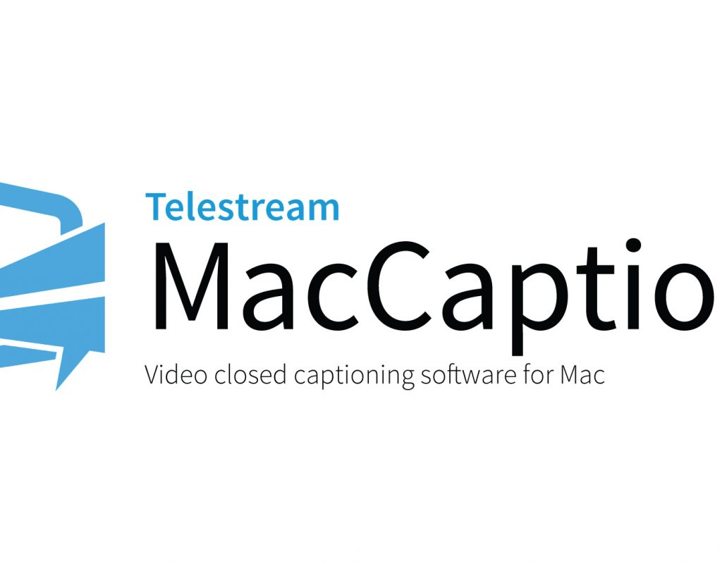 REVIEW - MacCaption from Telestream 29