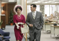 "ART OF THE CUT with editor Leo Trombetta, ACE of ""Mad Men"" ""Narcos"" ""Roswell"" and ""Luck"""