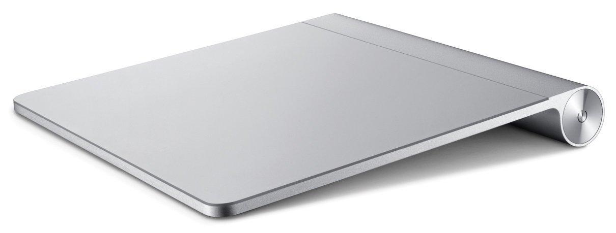 Magic_Trackpad-original