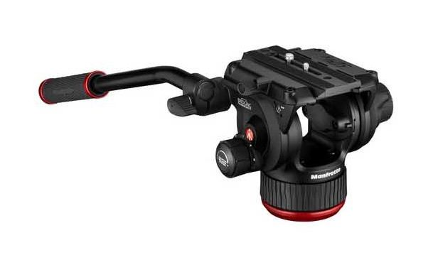 manfrotto_504x-1410x650