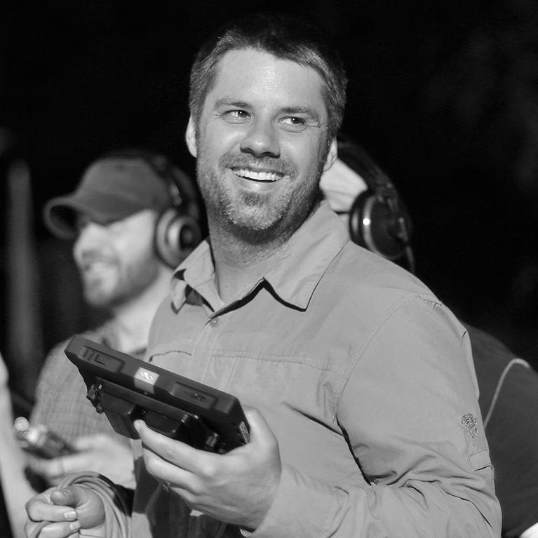 Bobby Marko Producer, Director, Cinematographer, Filmmaker