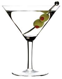 martini-4073082