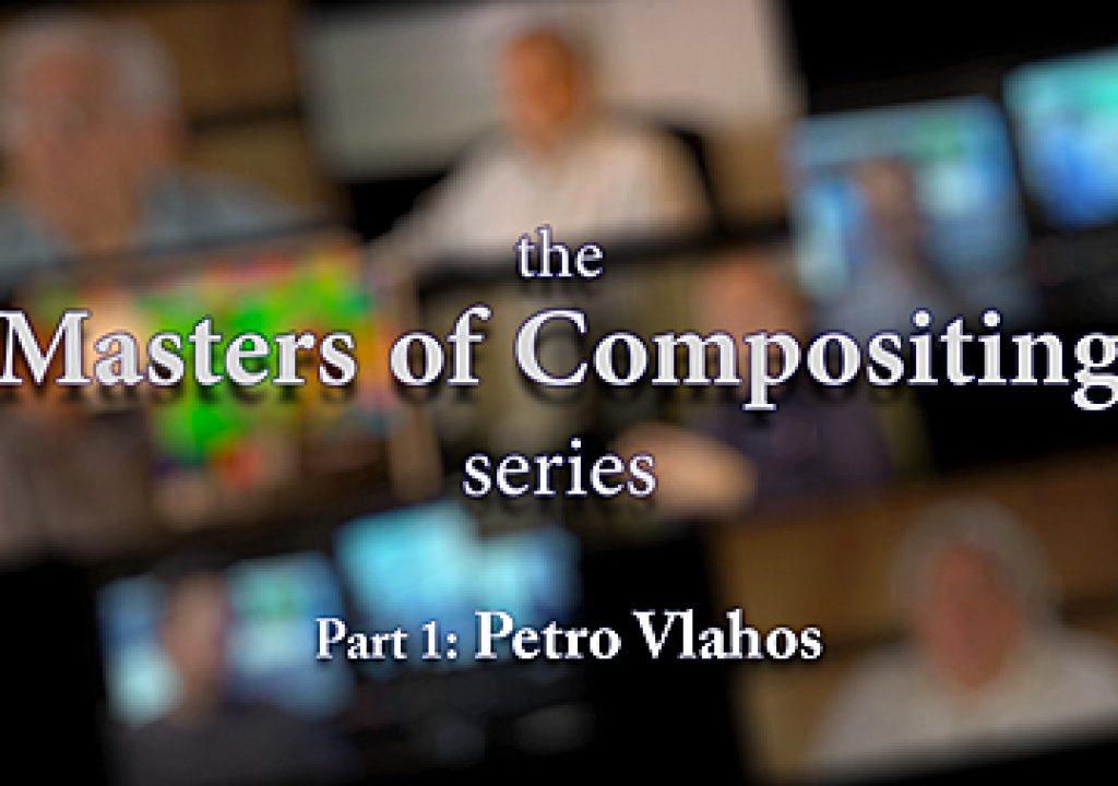 Masters-Pt1-Petro-Vlahos_450.jpg