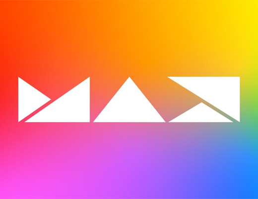 RECAP: Adobe MAX 2020 - Day 1 5
