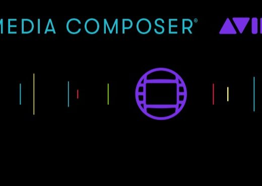 Avid end the year with Media Composer 2020.12 7