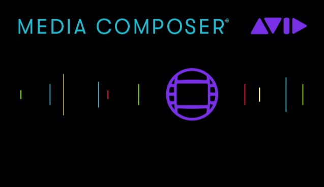 Avid end the year with Media Composer 2020.12 3