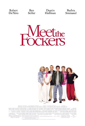 Meet_The_Fockers