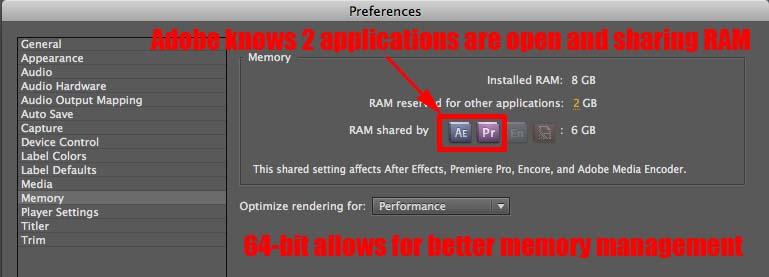 memory-management-1852682