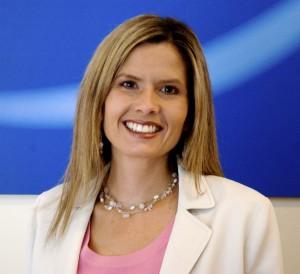 Michelle Munson Aspera 300x274