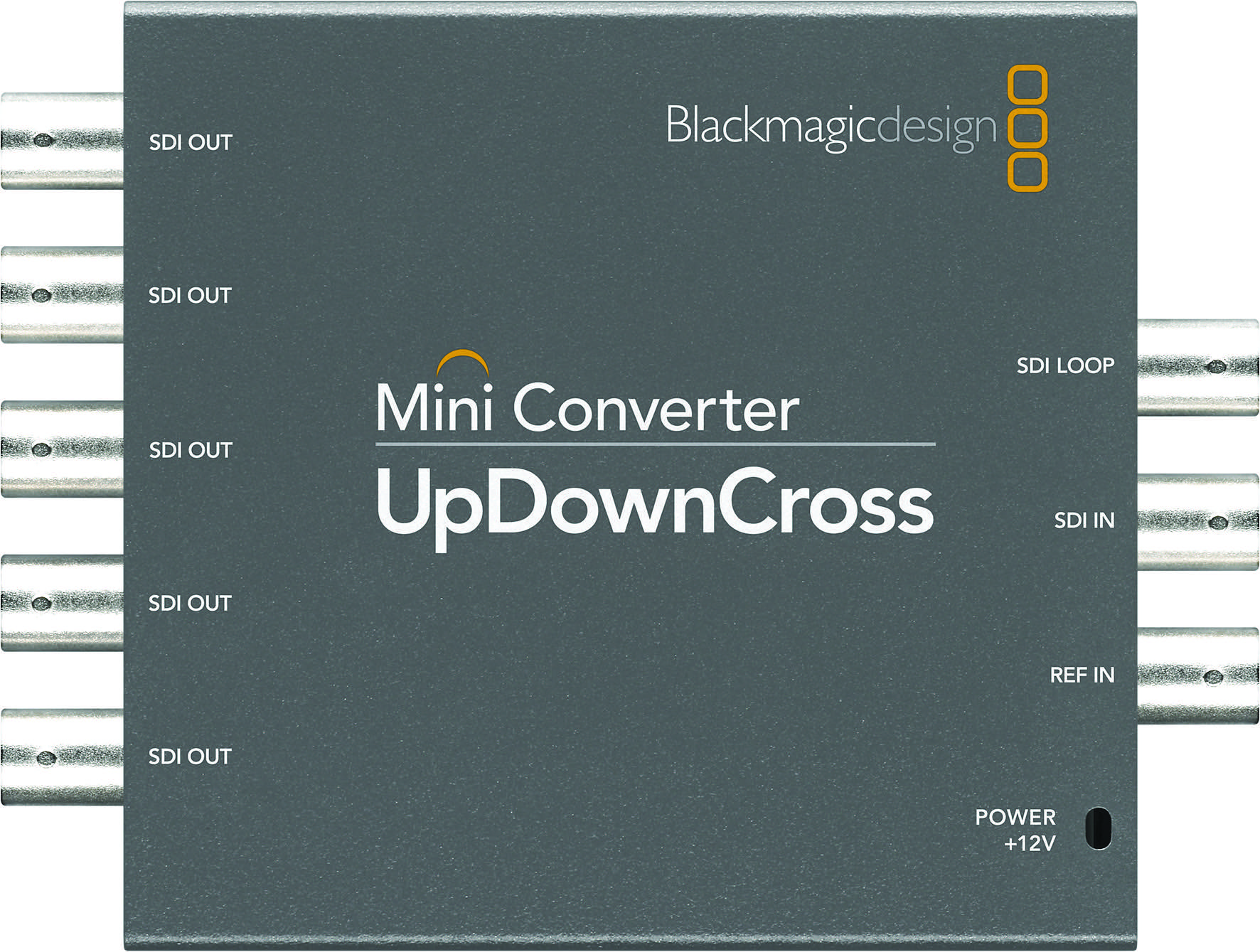 MiniConverterUpDownCrossFront